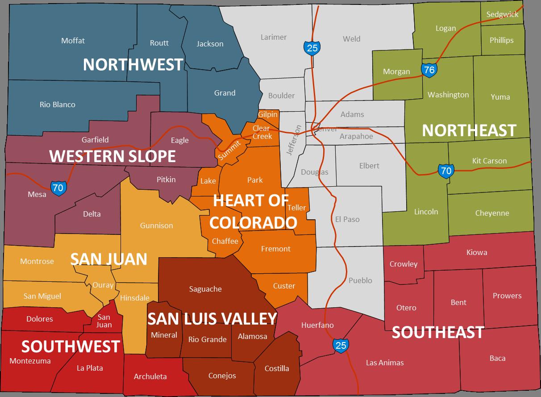 rural-philanthropy-days-state-map
